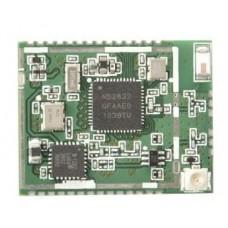 LoRaWAN®-Based Module MKL62BA