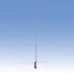10M Band 27-28Mhz HAM and CB long distance Aluminum base station Antenna