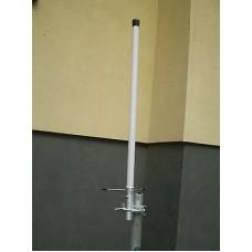 Collinear Antenna ADS-B 1090MHz Gain 5dBi ideal for FlightBox