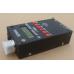Antenna SWR Analyzer Mini60 1 - 60 Mhz with Bluetooth (Assembled)
