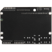 Keypad Shield Blue Backlight For Arduino LCD 1602 Board