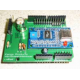 Arduino DDS Shield interface for AD9850 DDS Module (Kit)  (WSPR or QRSS Beacon) (includes the AD9850 )