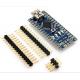 Arduino USB Nano V3.0 4.0 Atmega328P 5V Board