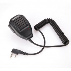 Speaker and Microphone For Baofeng BF-F8 UV-5R series