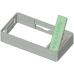 NanoVNA 3D printed Enclosure