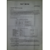 Digital 60V 100A Balance Voltage RC Battery Power Analyzer Watt Meter