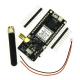 TTGO LORA32 433MHz SX1276 ESP32 Oled-display BT Wireless WIFI Lora development board Adapter Board