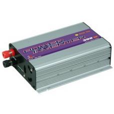 300W Grid Tie Inverter,solar inverter (SUN-300G),MPPT Function (Input 10.9 - 30v)