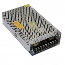 AC 110-220V to DC 12V 10A Switching Power Supply