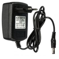 18V 1.5A AC 100-240V To 18V 1500mA Adapter Switching Power Supply Charger DC 5.5x2.5/2.1mm Jack