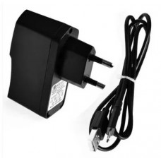 Banana / Raspberry Pi Power supply ,5V 2A with USB cable.  Wall charger EU