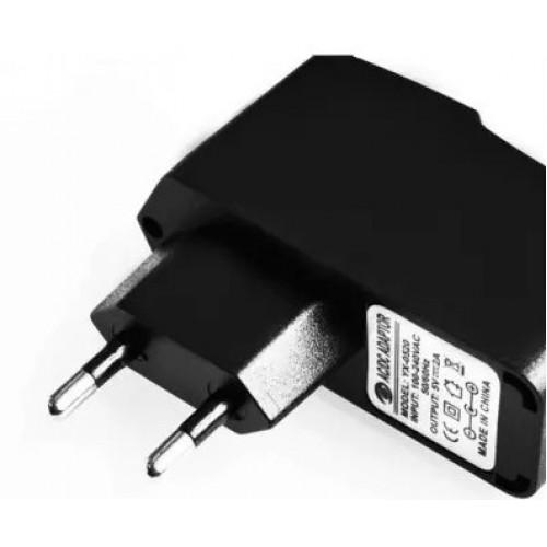Banana / Raspberry Pi Power supply ,5V 2A with USB cable