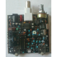 40m QRP CW Transceiver 7.023 MHZ 12V/3W 9V/2W (Assembled)