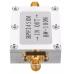 2.4G 2450MHz Bandpass Filter WiFi bluetooth Anti-Jamming Satellite TX Narrowband Filtering (QO-100 Eshail)