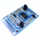 DDS Signal Generator Module AD9851 (0 to 70Mhz)