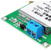 Low Noise LNA RF Broadband Amplifier Module 1-3000MHz 2.4GHz 20dB HF VHF / UHF