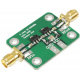30-4000MHz 40dB Gain Broadband High Frequency RF Amplifier Module For FM HF VHF/UHF