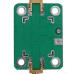 LNA 50-4000MHz RF Low Noise Amplifier Module SPF5189 0.6dB Wide Band Amplifier Board.