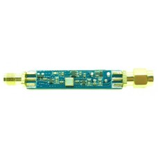 1090MHz SAW BPF Band Pass Filter and LNA Low noise Amplifier