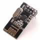 NRF24L01+ 2.4G Wireless Transceiver Module
