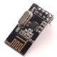 NRF24L01+ 2.4G Wireless Transceiver Module