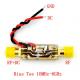 Power Injector for QO-100 Eshail 10MHZ-6GHz (Bias-T)