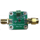 RF Isolator Bias Feeder Bias Tee 10MHz-3GHz (Eshail2 QO-100)