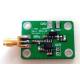 RF Signal Power Meter 1MHZ-500MHZ 12V