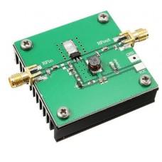 433MHz 5W RF Power Amplifier