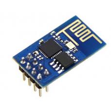 WIFI Wireless Transceiver Module Send Receive LWIP AP+STA A (ESP8266 Serial )