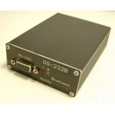 RS232C Serial port GS-232B Rotator control for YAESU G-800 \ 1000DXA \ 2800DXA \ G-5500