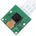 Raspberry Pi Camera 5 Million Pixel with 15cm Flex Cable 1080p 720p Webcam Video Camera