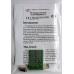 WSPR,FM, and RF signal generator for Raspberry Pi - Breakout board (KIT)