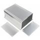 Aluminum Enclosure: 38mm x 74mm x 110mm