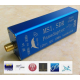 10KHz-2GHz 12bit SDR Receiver SDRPLAY RSP1 RSP2 Upgrade AM FM HF SSB CW receiver Full band HAM Radio