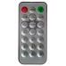 NooElec NESDR XTR Tiny SDR & DVB-T USB Stick (RTL2832U + E4000) w/ Antenna and Remote Control