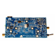 Ham It Up v1.3 - Listen to HF on Your RTL-SDR, No case Asembled PCB only (0.5MHz to 50MHz)