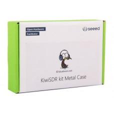 KiwiSDR kit Metal Case