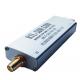 RTL-SDR Blog V3 R820T2 RTL2832U 1PPM TCXO SMA Software Defined Radio 500 kHz to 1.7 GHz (Dongle Only)