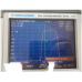 20W Power Amplifier KIT 2.4Ghz for QO-100