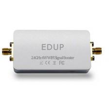 2.4GHz 4W WIFI Signal Extender QO-100 Eshail satellite