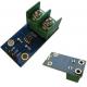 20A Current Sensor Module - Blue