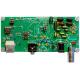 Softrock Ensemble RX II (HF/LF)(Kit)
