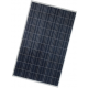 250W Poly-Crystalline Solar Panel