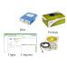 Mppt Solar Charge Controller (12V/24V/48V Battery)  (30A PV input 18V to 150V) RS232 and Ethernet Remote management