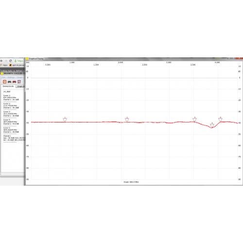 nwt70 spectrum analyzer 0 05