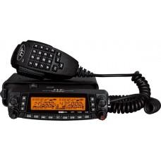 TYT TH-9800 Quad Band 29/50/144/430MHZ Transceiver.