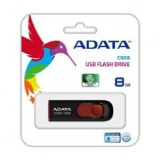 16Gb USB Memory stick with HF workshop software for windows 10