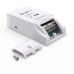 Wifi Remote Switch with Power Consumption Measurement AC 85 - 250V 16A MAX  (3500W) Sonoff R2