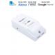Wifi Remote Switch Sonoff Dual Smart Switch